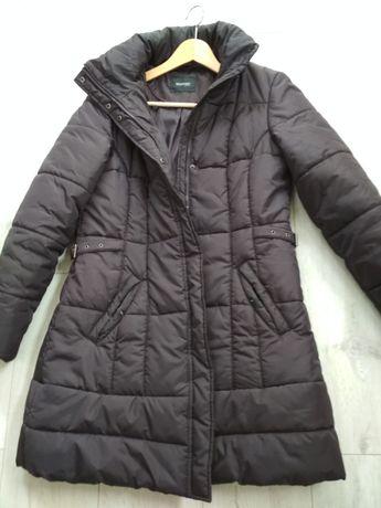 Płaszcz zimowy r 42 Tchibo