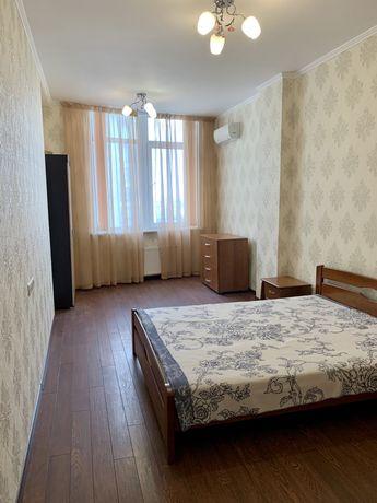Продам свою квартиру на Французском бульваре!