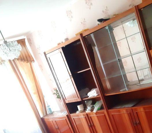 Харьковская, центр города. 3-комнатная. Изолированные комнаты!