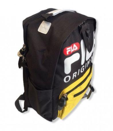АКЦИЯ -50%!Стильный Качественный школьный спортивный Рюкзак сумка