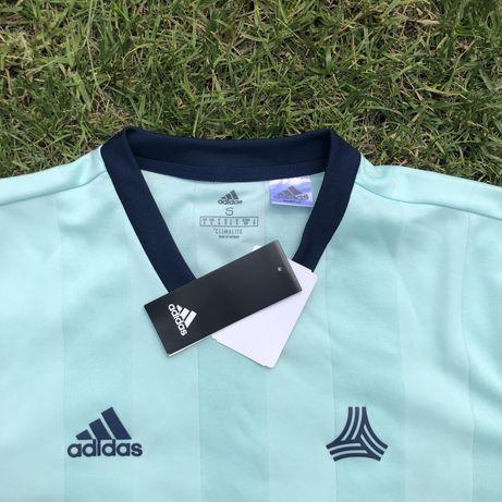 футболка Adidas Tango