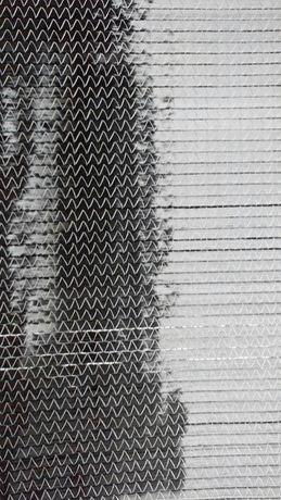 Carbon - Włókno Węglowe Tkanina Biax 0/90 450g/m2 na metry kwadratowe