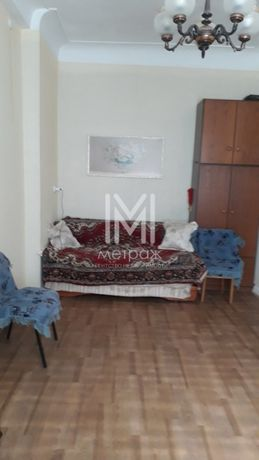 Продам 2 комнатную квартиру в центре Полтавский шлях м Центральн. рыно