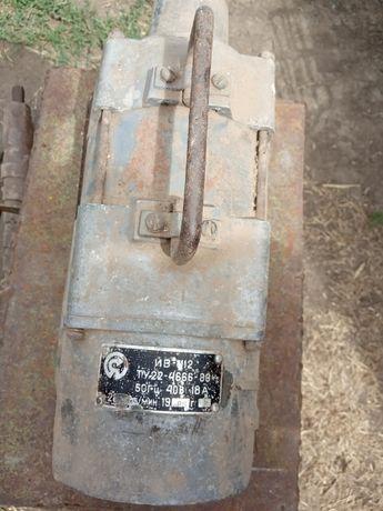 Глубинный вибратор ИВ 112
