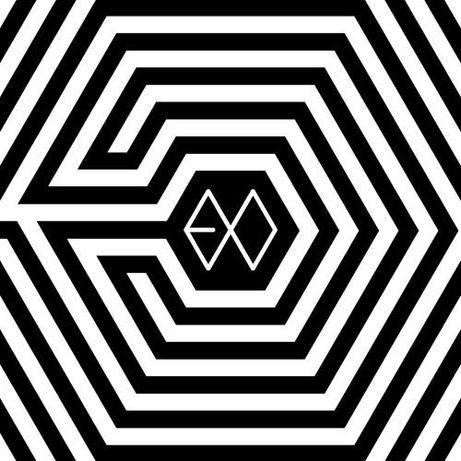 EXO. Overdose. K-Pop