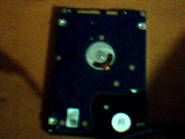 Жесткий диск на 500Гиг, винчестер, винт, HDD для ноутбука