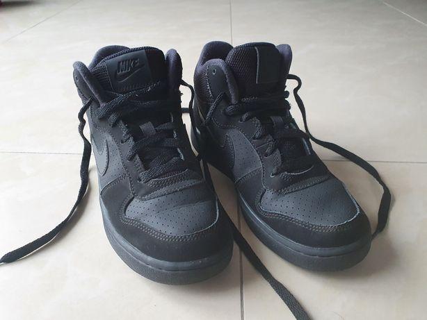 Buty Nike Court Borough