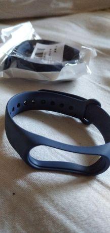 Ремешок для фитнес браслета Xiaomi My Band 3