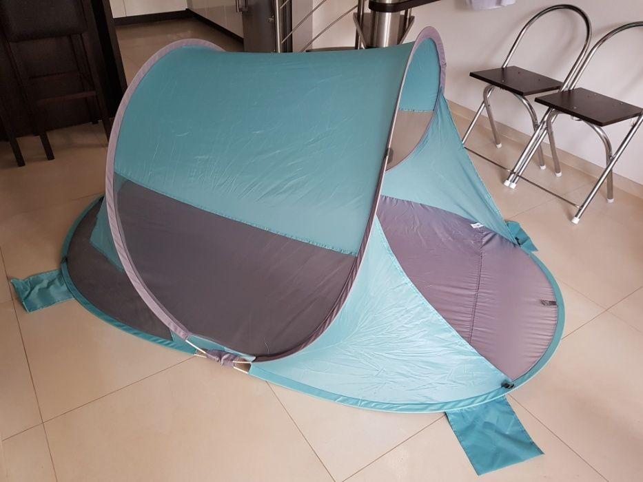Namiot samorozkładający 200x120x90 NOWY