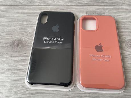 Capa iphone 12mini