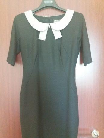 Sukienka marki Simple rozmiar 34