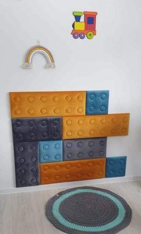 Lego Nowość Panele
