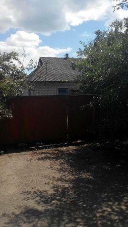 Продаю будинок ст.Голованівськ, Кіровоградська область