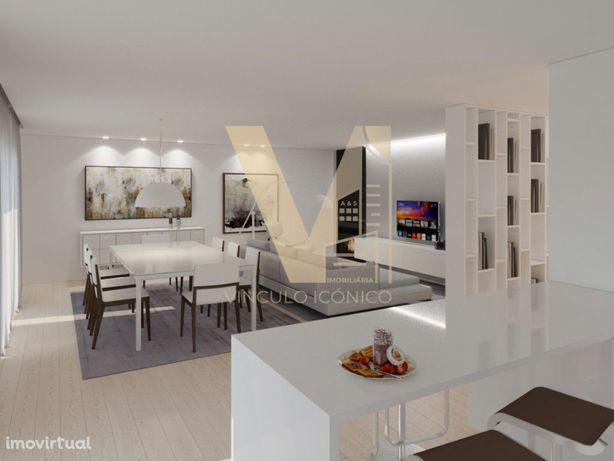 Exclusivo Vínculo Icónico Imobiliária