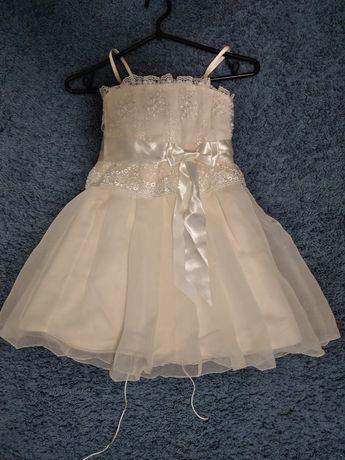 Платье нарядное/ плаття нарядне