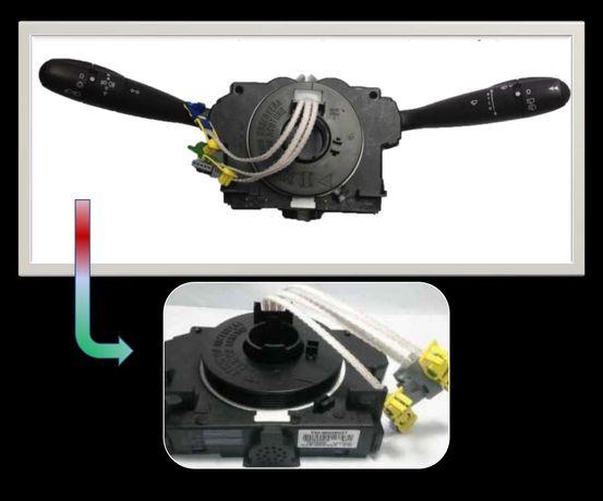 Fita de Airbag CITROEN / PEUGEOT COM2000 (NOVO)