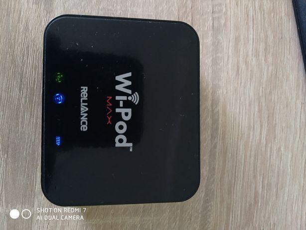3 g wi - fi роутер