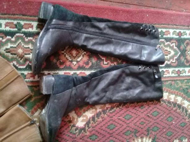 Пакет взуття 36 розмір