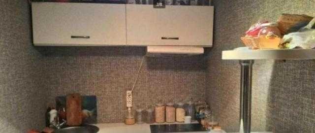 Продается 2х комнатная квартира по ул Марины Цветаевой 12, Троещина