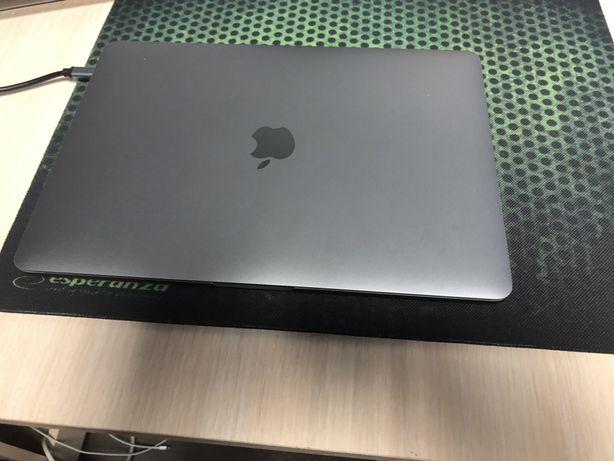MacBook Pro 13 Custom