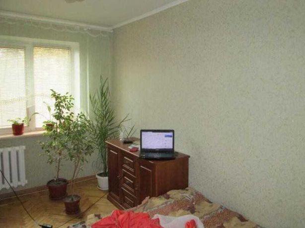 Продаю 3-х комнатную квартиру на Новых Домах