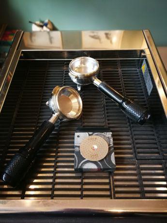 La cimbali m32 bistro dt-1, ekspres do kawy