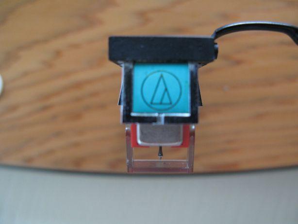 Головка звукоснимателя Audio-Technica AT 14Ea