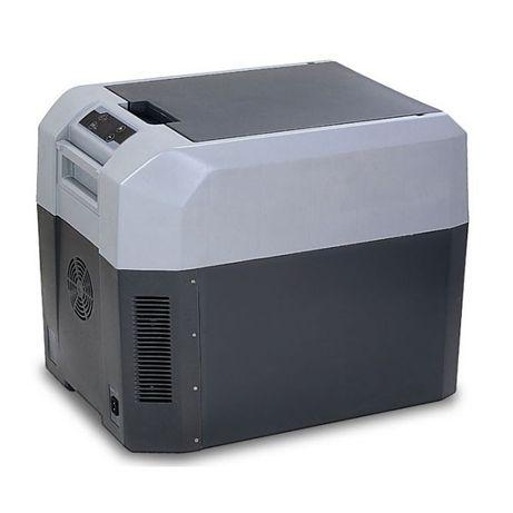 Ремонт автомобильных холодильников 12-24 V