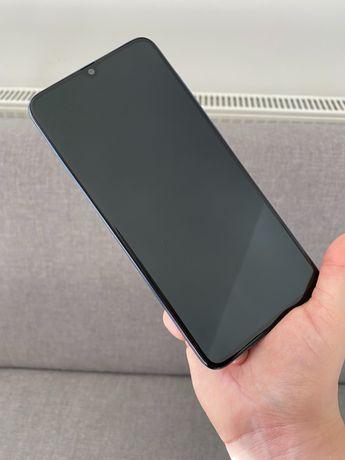 WYSYŁKA!!! Samsung Galaxy a70