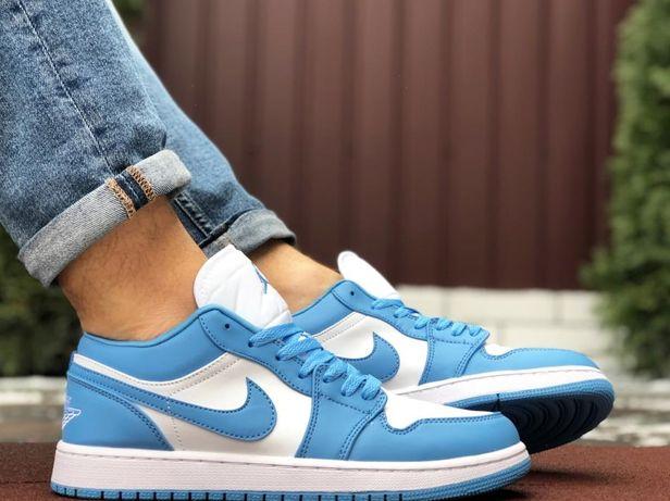 Популярні! Кросiвки Nike! В наявності!