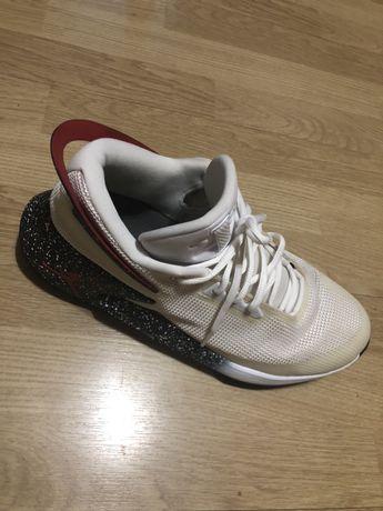 Продам кросовки Джордан