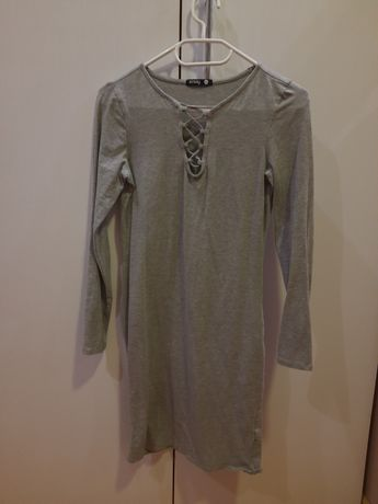 Сукня  розмір XS