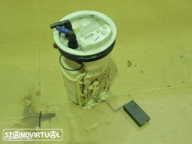 Bomba de combustivel - Ibiza 6L 1.2 3cilindros ( 2004 )