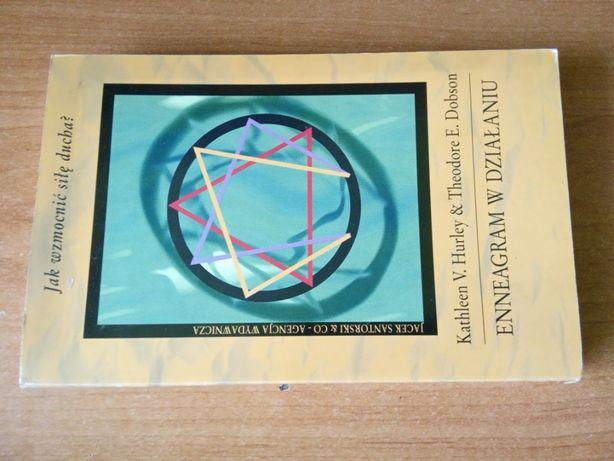 Jak wzmocnić siłę ducha? Kathleen V. Hurley Theodore E. Dobson