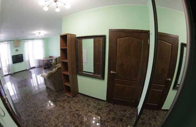 Сдам 2-х комнатную район Рабочая нов. дом