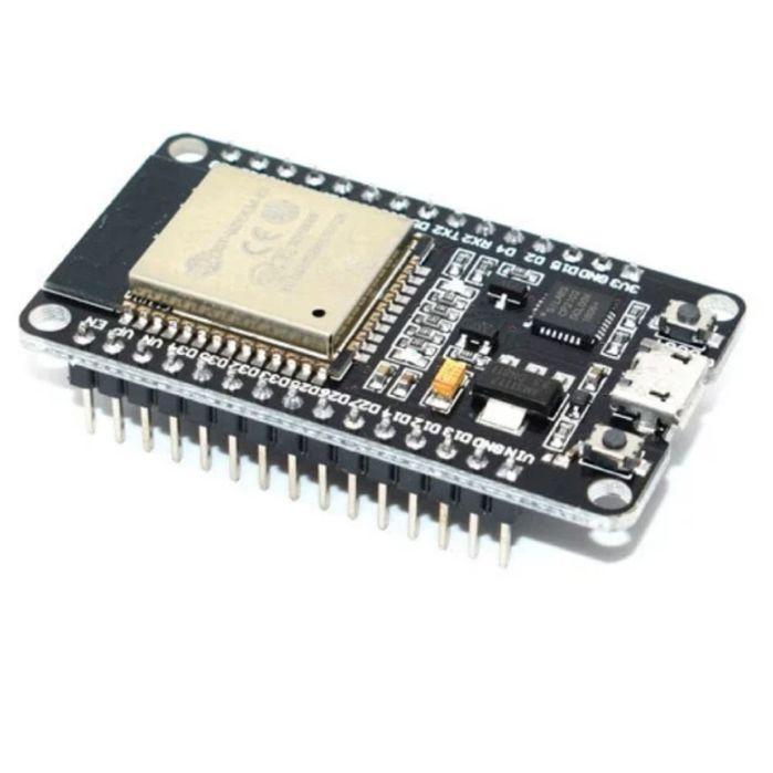 Ищу Програмиста Скетч на Arduino IDE для ESP32 + SIM800 (MQTT) Киев - изображение 1