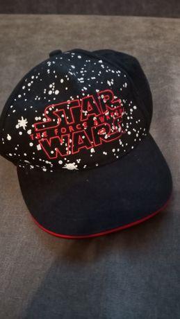 Продам кепку STAR WARS
