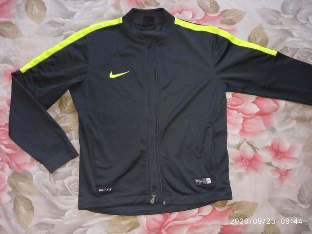 Спортивка Nike оригинал