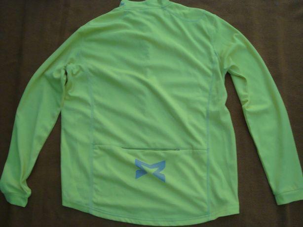 bluza rowerowa Mitical-roz XL-Italia Extra