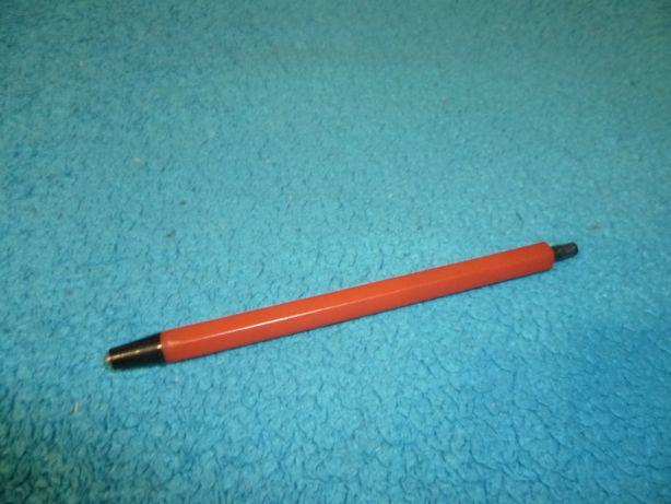 Механический карандаш,винтаж из СССР