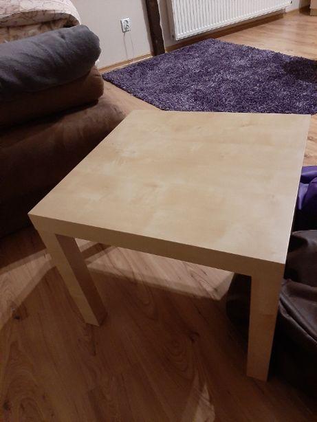 Stolik marki IKEA
