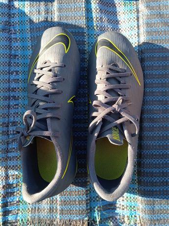 Nike mercurial детские