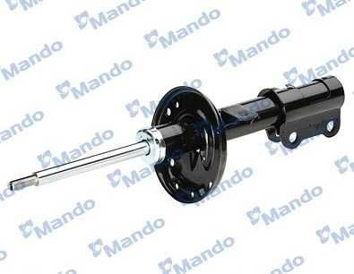 Амортизатор передний Hyundai SONATA YF (09-12)/KIA Optima (10-12)
