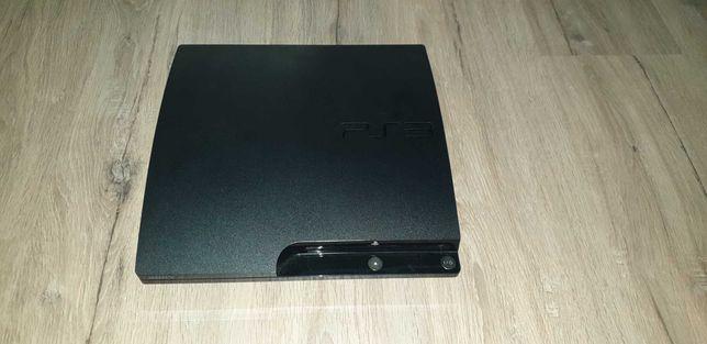 PS3 em bom estado