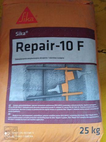 Sika Repair 10 F