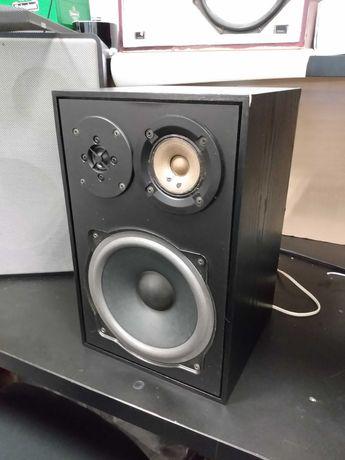 Kolumny magnat monitor A , 8 ohm, 60/100 Watt