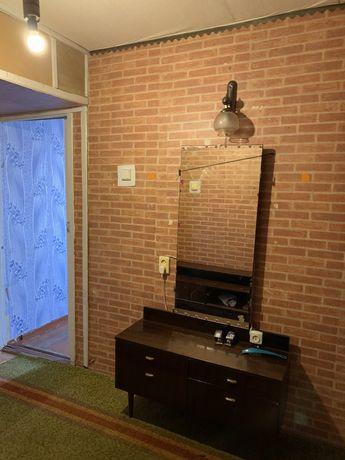 Оренда 2-х комнатной квартиры