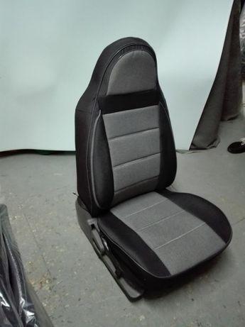 Чехлы Шевроле Chevrolet Aveo Lanos Lacetti Niva Tacuma Oriando ВАЗ