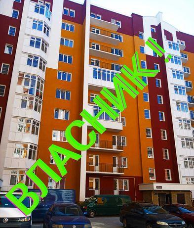 ПРОДАМ 2-кімн. кварт,ЗДАНИЙ БУД. !!!  ЛЬВІВ, вул. ЖАСМИНОВА, 70 кв. м.