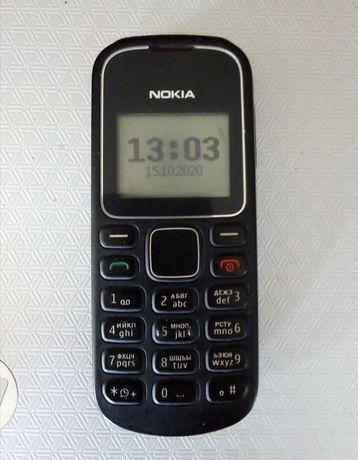 Nokia 1280                          .